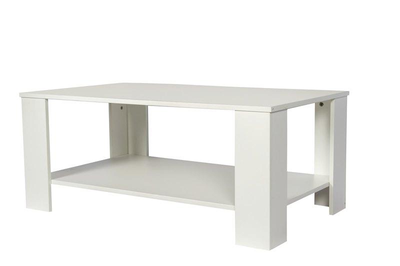שולחן סלון | אסף