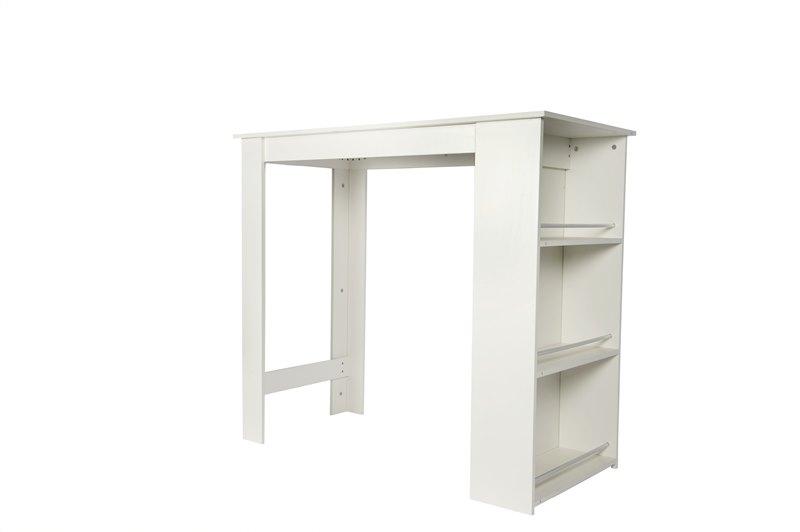 שולחן בר | יוגב