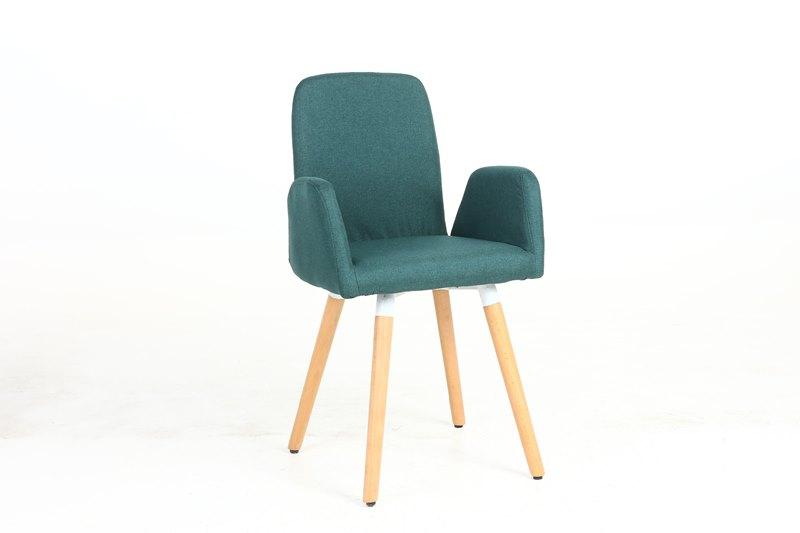 כיסא בד | איתן
