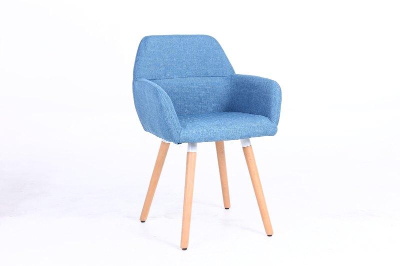 כיסא בד   שרון