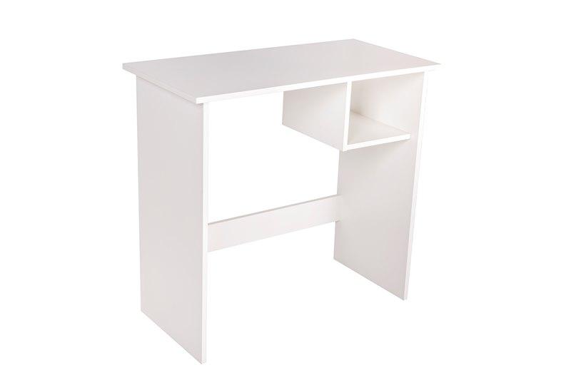 שולחן מחשב | עידו